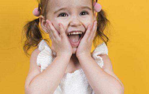 Wat houd een BBL opleiding Kinderopvang in?