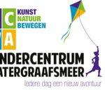 Stichting Kindercentrum Watergraafsmeer Amsterdam