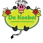 Agrarische kinderopvang De Koebel