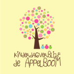 KDV de Appelboom