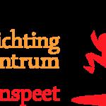 Stichting Kindcentrum Nunspeet