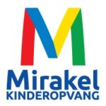Kinderopvang Mirakel BV