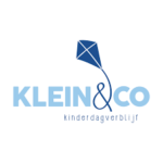 KLEIN&CO
