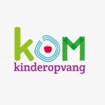 KOM Kinderopvang