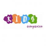 Kids Companion