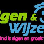 Eigen & Wijzer