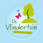 Kinderopvang de Vlindertuin