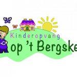 Op 't Bergske
