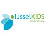 IJssel Kids