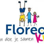 Floreo Kids