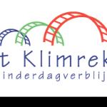 KDV Klimrek