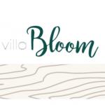 Villa Bloom