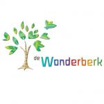 De Wonderberk