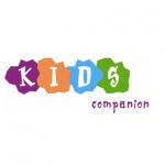 Kids' Companion BV, kinderdagverblijf Madelief
