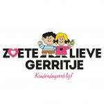 Zoete lieve Gerritje beheer Bv.
