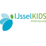 IJsselkids