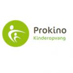 Stichting Prokino Kinderopvang
