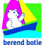 Berend Botje